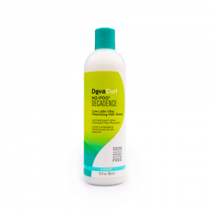 DevaCurl - No-Poo Decadence 355 ml