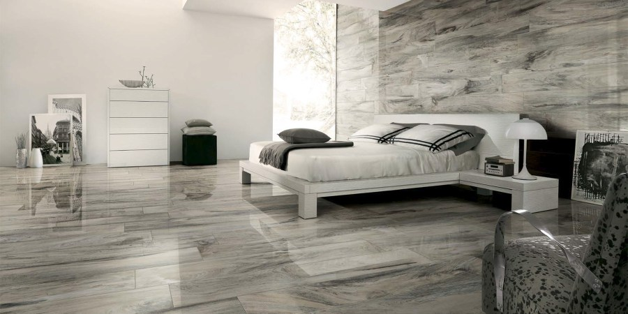 Citrus wood look tile by Happy Floors   Natural Stone   Tile citrus midnight tile