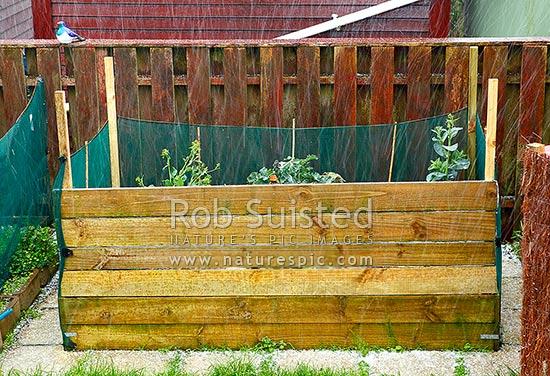 Raised Vegetable Garden Kits New Zealand
