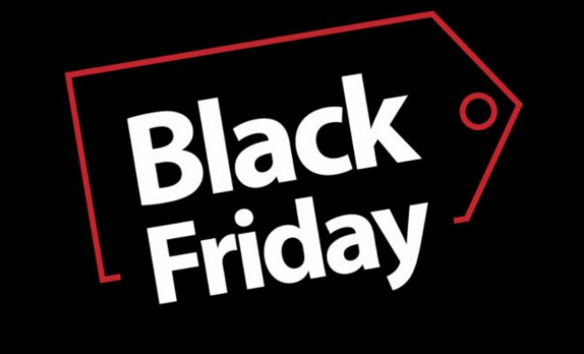 black_friday_0