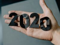 5 Good Things About 2020