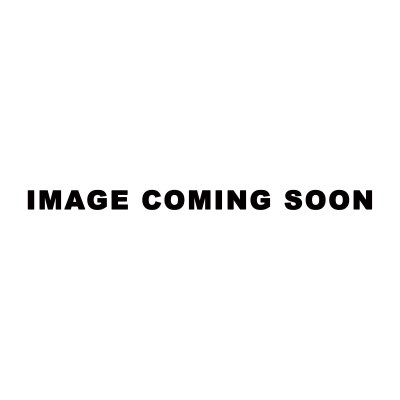 Youth Chicago Bulls Derrick Rose adidas Black Swingman ...