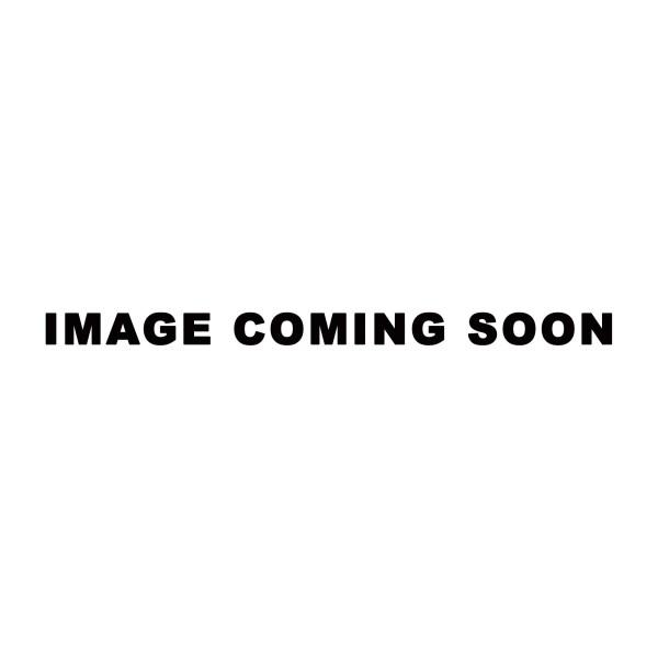 adidas Derrick Rose Chicago Bulls Authentic Jersey - Black ...