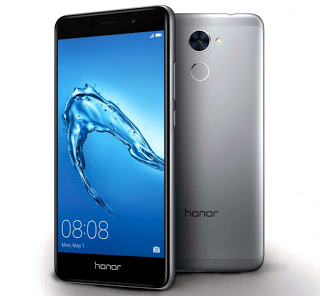 Huawei Y7 Prime comes to India as Honor Holly 4 Plus   Ndroid News