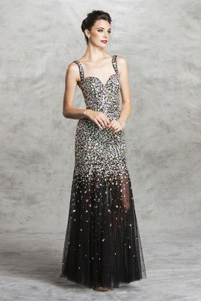 Marshalls Plus Size Casual Dresses