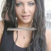 Ghazala Javed (7)