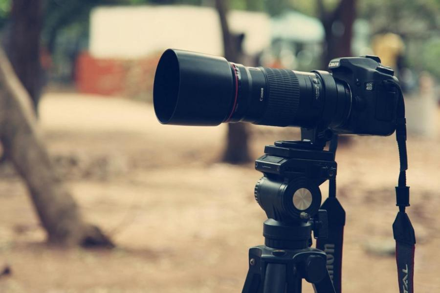 5 Reasons To Hire A Professional Event Photographer   NeedMyService