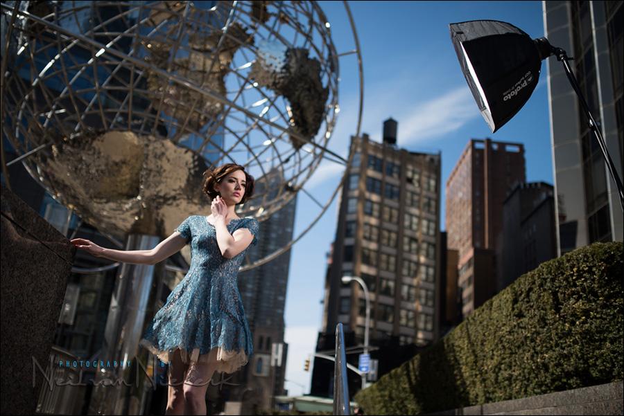 Off Camera Flash Photography Tips Amp Tutorials