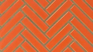 Glazed Herringbone Collection Nemo Tile Stone Glazed