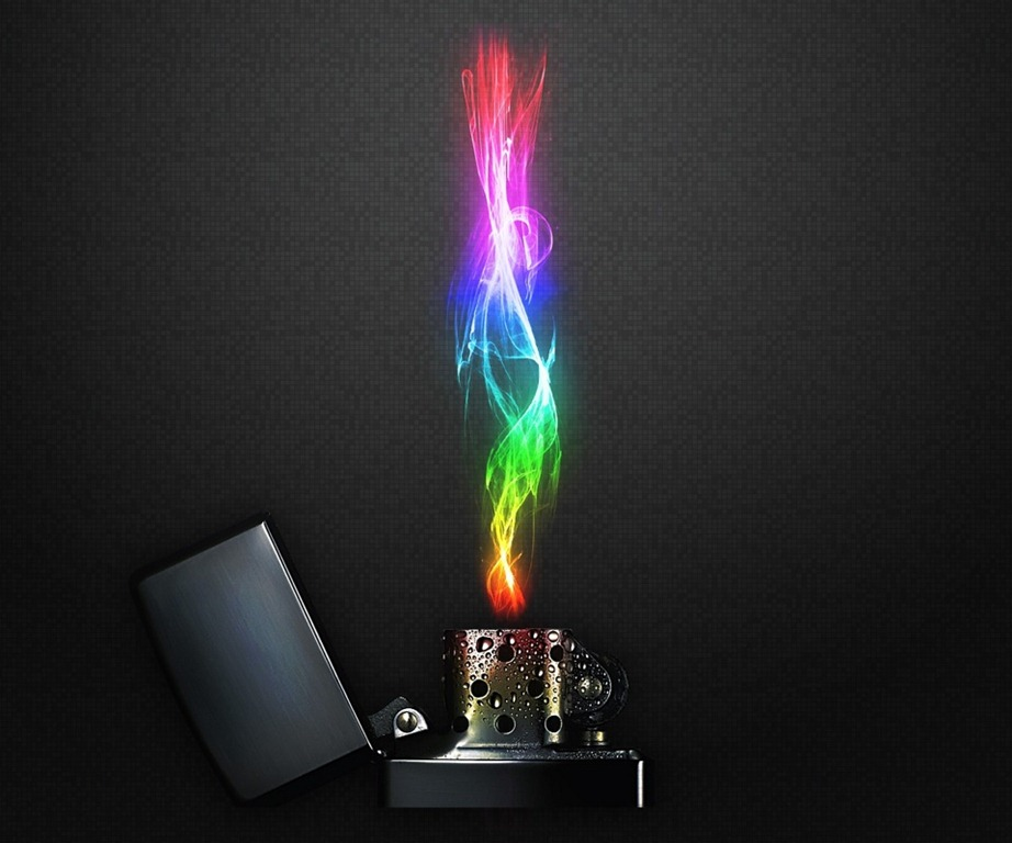 30 Unique   Best Wallpaper for Android Mobile 2014 Download   Nerd s     Zippo Colors