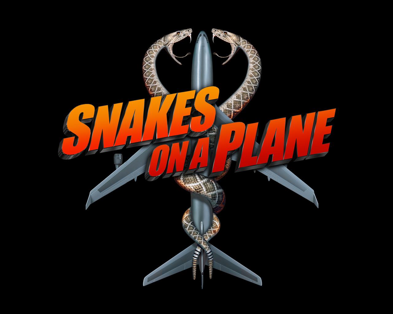 Snakes Plane Viooz