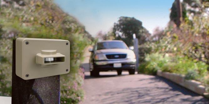 Best Wireless Home Alarm System 2017