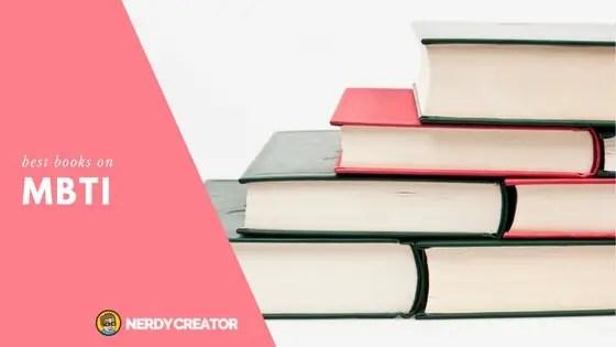 List Best Self Improvement Books