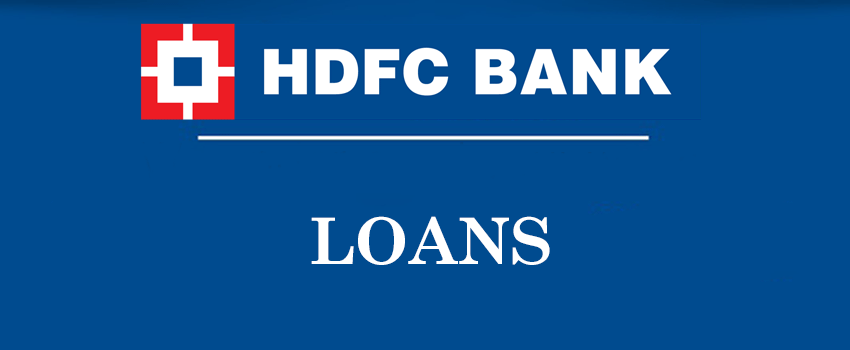 Bank Personal Loan Eligibility