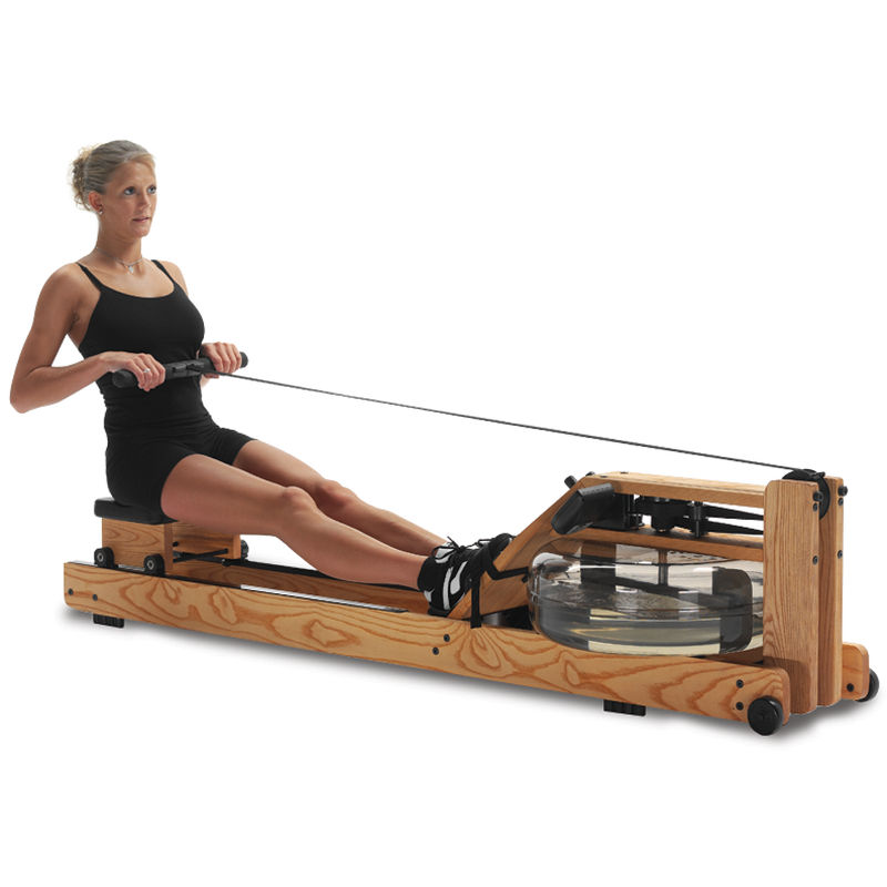 10 Fun Looking Fitness Equipment To Help You Lose Weight