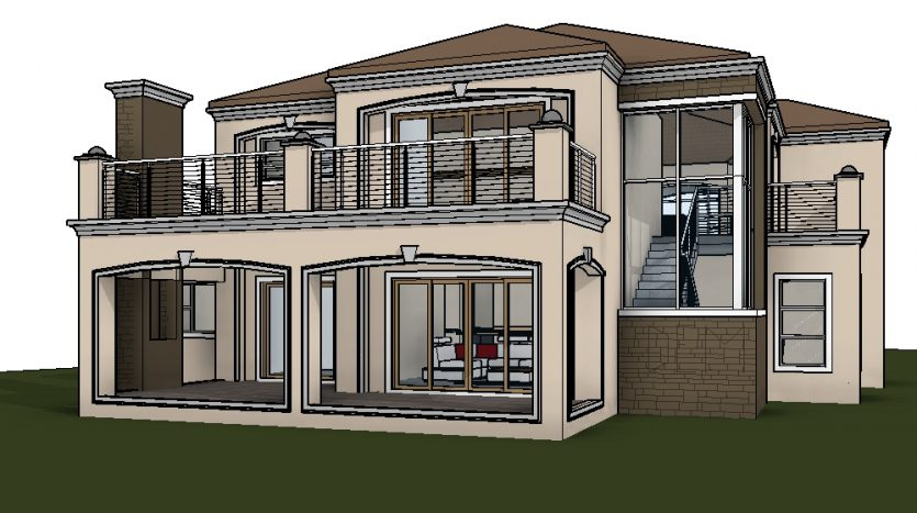 house plans south africa Nethouseplans floor plan building plan nethouseplan Beautiful Tuscan house plan designs by Nethouseplans double story 3 bedroom house plans double storey 4 Bedroom house plans modern house plans blueprint ranch house plans, Fourways, South Africa