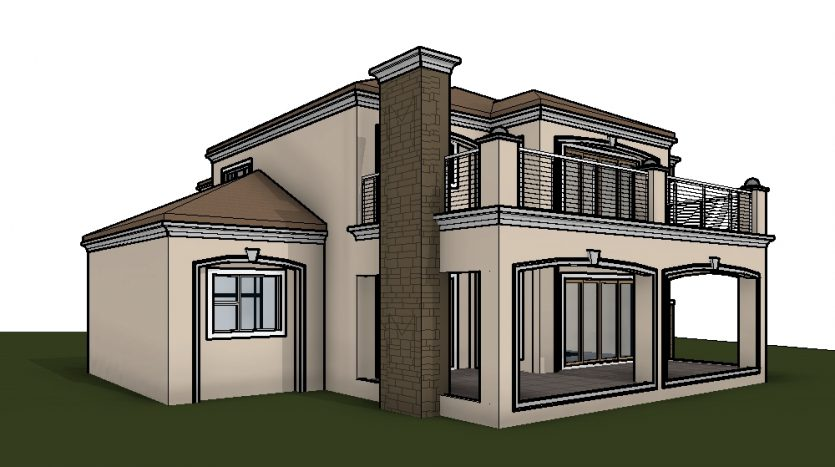 house plans south africa, house designs south africa, Tuscan home design, building plans architectural design floor plan floorplanner ranch house plans southern living house plan