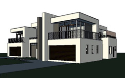 House plan South Africa modern house plans south africa building plans 4 bedroom house plans double storey house plans 3 bedroom house designs floor plans ranch house plans nethouseplans double story 3 bedroom house plans double storey 4 Bedroom house plans modern house plans