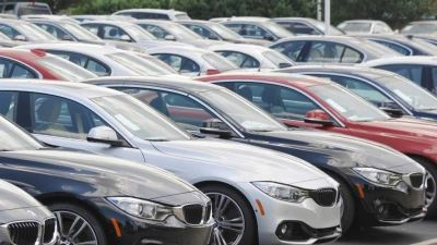 Used cars for sale in Kenya OLX - 3 facts you need to ...
