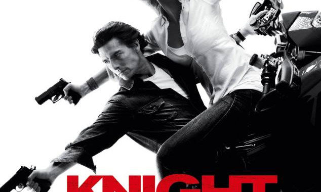 Knight And Day Movie Review (2010) - Rating, Cast & Crew ...
