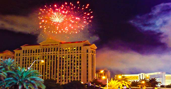 New Year s Eve 2019 in Las Vegas  The Top NYE Parties in Las Vegas New Year s Eve in Las Vegas