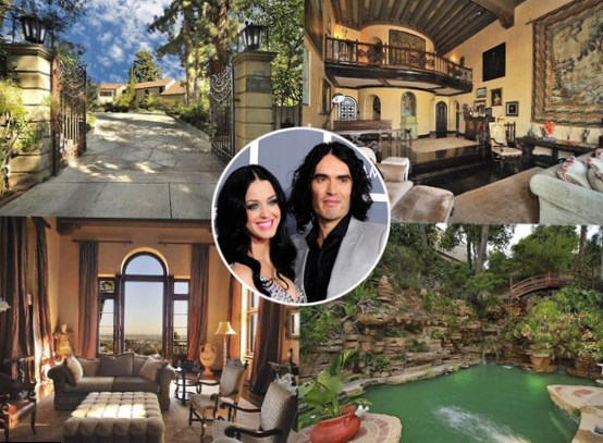 Katy Perry Net Worth - Salary, House, Car