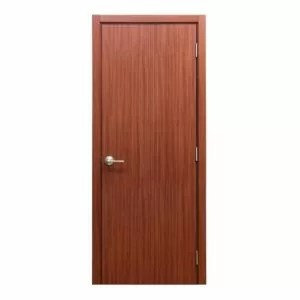 MODERN INTERIOR DOOR M-34 SAPPLI LAMINATED MDF