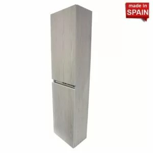 Side Cabinet AVRORA Color TIGA Socimobel Spain TA-TG-2