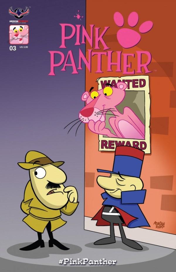 pink panther game download free # 42