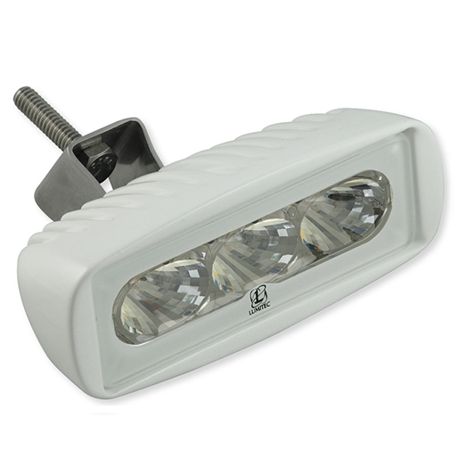 Marine Led Flood Lights