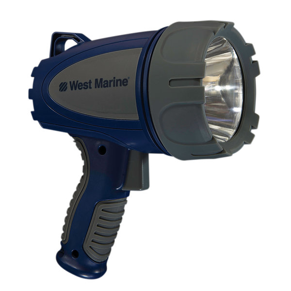 Led Flood Light Rechargeable