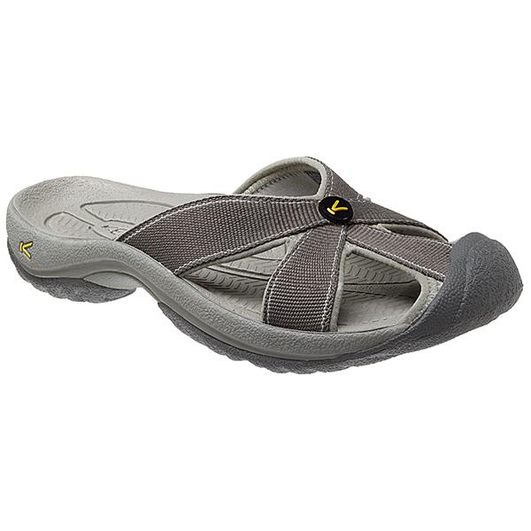 Keen Sandals Price