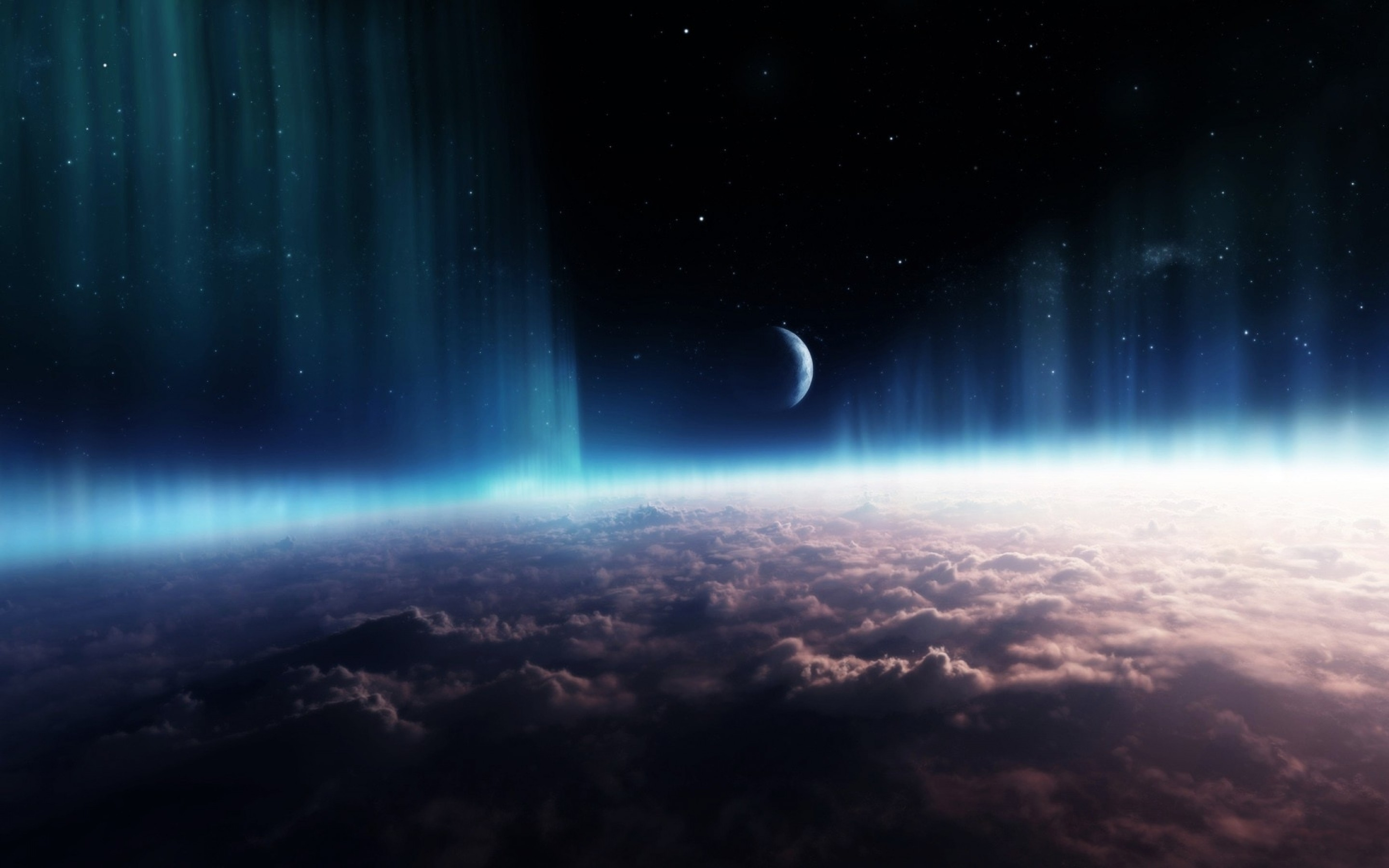 30 Super HD Space Wallpapers Space Wallpaper 5