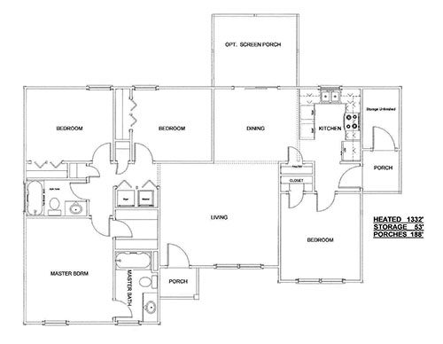 GracePlanFloorPlan