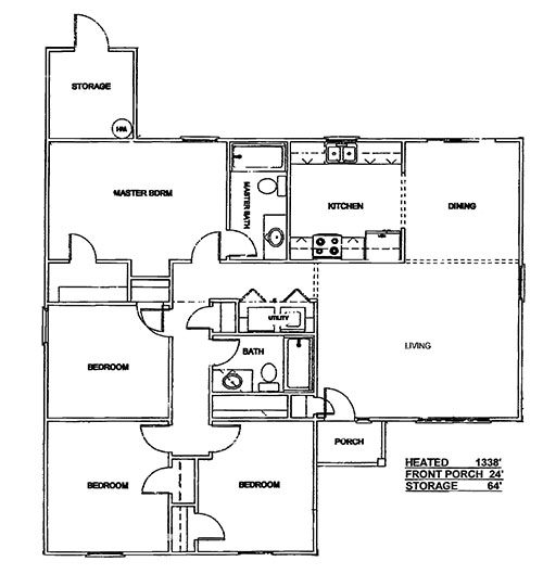 traditionalFloorPlan