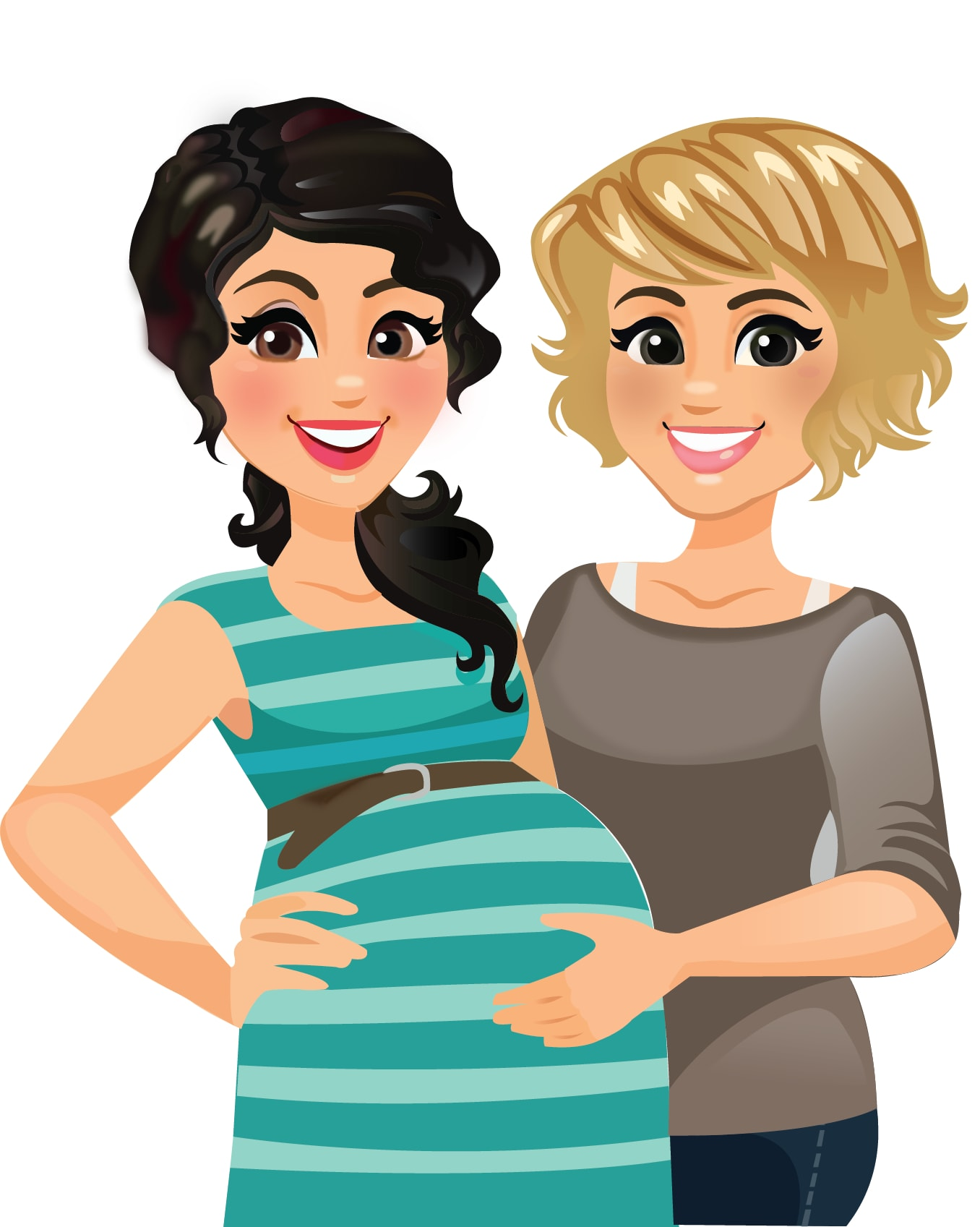 What is a doula?