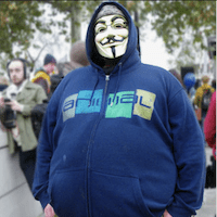 UPDATE: Has Hacker Group Anonymous Become 'The Good Guys ...