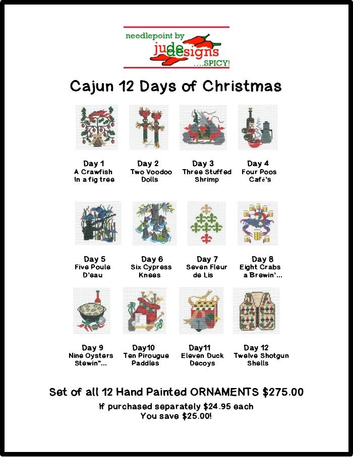 Christmas Gift Baskets Make