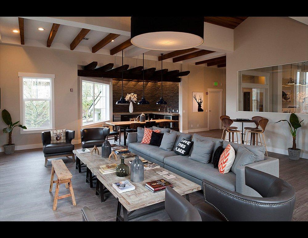 Home Decorating Websites