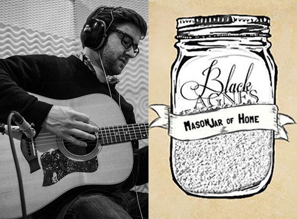 'On Debut Album, Seacoast Band Black Agnes Explores The ...