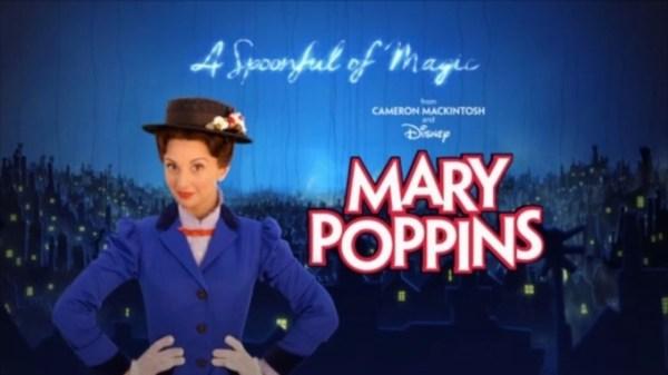 mary poppins stream # 43