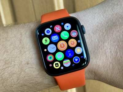 Apple Watch Series 5 Release Date And Price Expectation ...