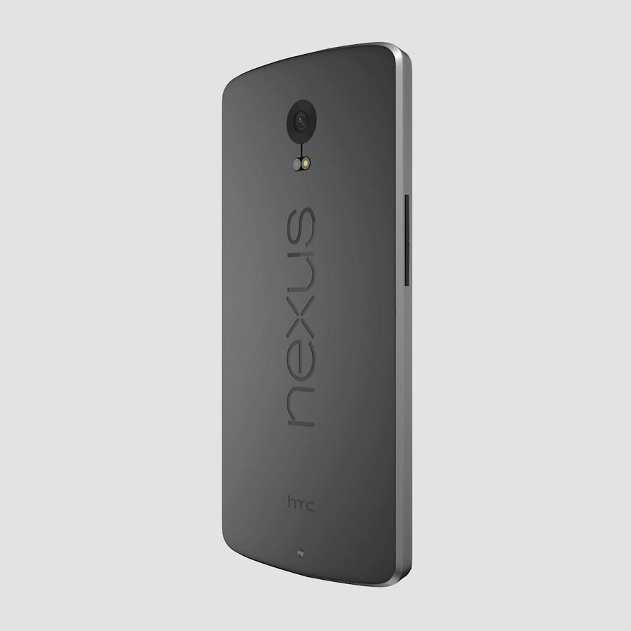 Security Development Nexus