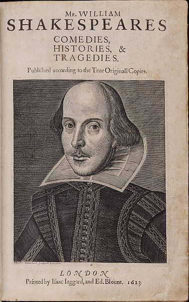Who wrote Shakespeare's plays? Stanford professor lets you ...
