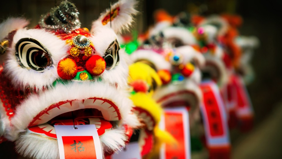 Lunar New Year celebration Jan  26   Nebraska Today   University of     Lunar New Year celebration Jan  26