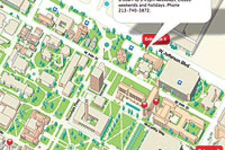 usc campus map » Path Decorations Pictures | Full Path Decoration