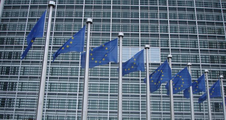 European Commission publishes draft legislation to abolish ...