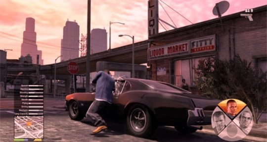 GTA 6 Update   Every Rumor And Information On The Gameplay And     In
