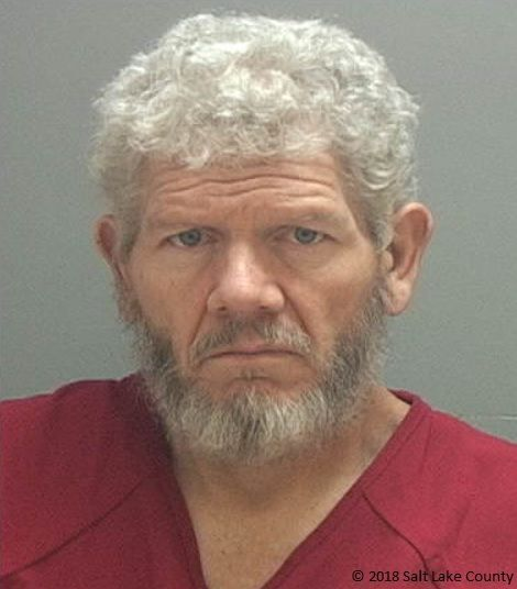 Man Pleads Guilty To Killing Wife With Crowbar Beating