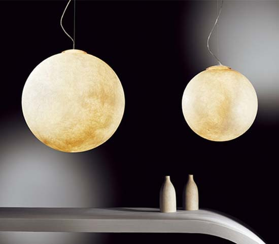 Dining Table Hanging Lights